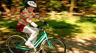 How to stay healthy during old age: Keep moving