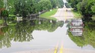 Lake Zurich looks at options to prevent flooding