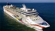 Cruises that fit the (modest) bill