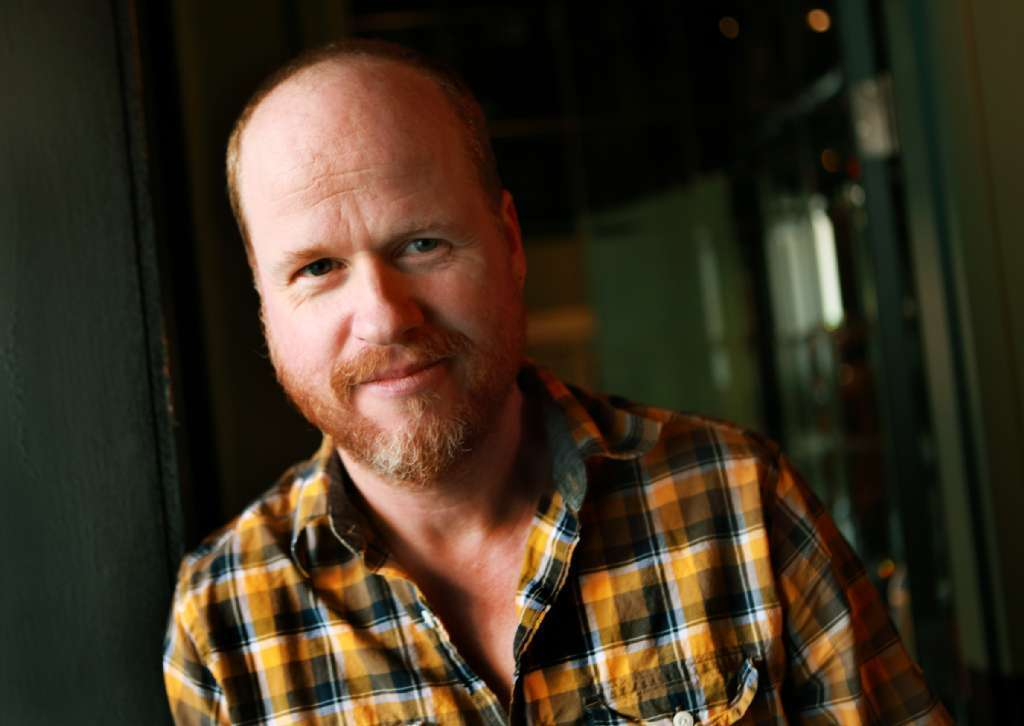 Joss Whedon will debut a new film at the 2014 Tribeca Film Festival.