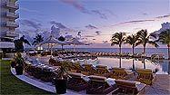 Checking In: Ritz-Carlton on Fort Lauderdale beach offers luxury steps from the ocean