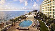 Pictures: Ritz-Carlton Fort Lauderdale