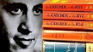 PHOTOS: J.D. Salinger | 1919-2010