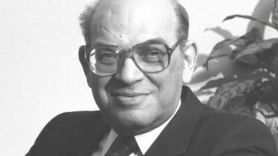 Lawrence Garfinkel