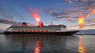 Florida Cruise Guide: Disney Fantasy pictures