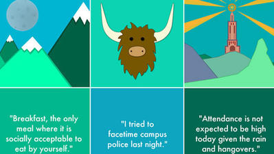 Yik Yak app disabled in Chicago amid principals' worries