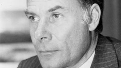 Frank N. Magid