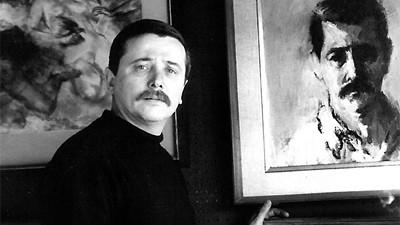 Frank Interlandi