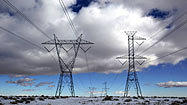 Electromagnetic field studies reach different conclusions