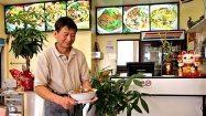 The Find: Happy Kitchen in San Gabriel