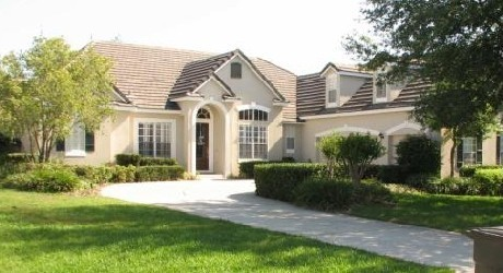 Property Appraiser Maitland Fl