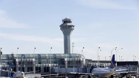 O'Hare noise complaints hit new monthly high