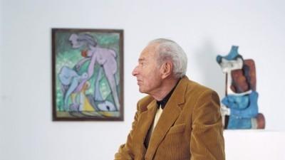 Ernst Beyeler