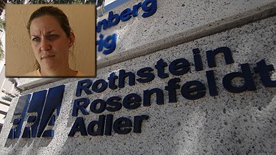 scott rothstein money laundering synopsis Founding partner scott rothstein needed to know for a very  united states  citizenship - was about to be indicted for fraud, money laundering,.