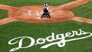 Ghosts of Spring Baseball: Dodgertown