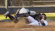 Photo Gallery: Newport Harbor-Cathedral Baseball
