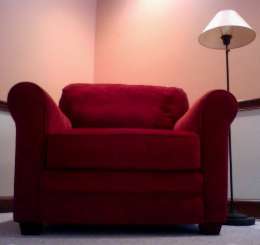 Choose Furniture Wisely For Your New Apartment Chicago Tribune