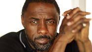Idris Elba to voice deadly tiger in Disney's 'Jungle Book'