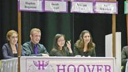 Hoover High in Glendale wins annual Scholastic Bowl