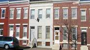 Baltimore landlord gets prison for lead-paint violations