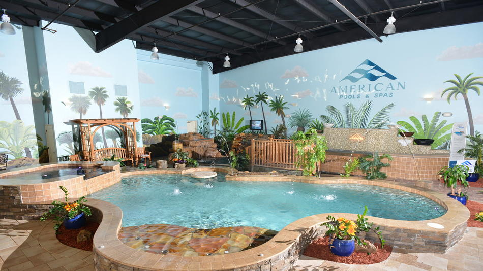 Orlando Pool Guide Orlando Sentinel