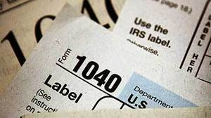 About 21,000 high earners paid no federal income tax