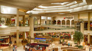 Woodfield Mall Enjoys Exciting Retail Surge With Nine New Stores And Dining Option Coming Soon