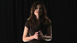 Video: Ana María Martínez performs song from 'Rusalka'