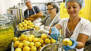 Homegrown: More artisan fare in and around L.A.