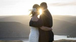 How to take picture-perfect wedding photos