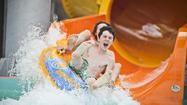 Las Vegas: Cowabunga Bay, new Wet 'n' Wild ride to open Memorial Day