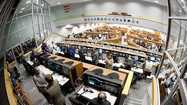 New tours go behind the scenes at Kennedy Space Center