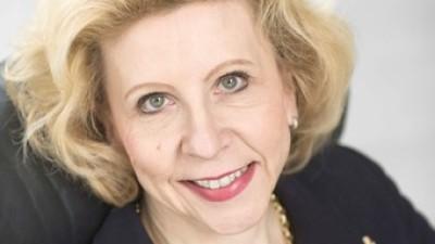 Dr. Leena Peltonen