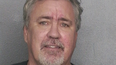 Man pleads guilty to death threat against Broward State Attorney Mike Satz