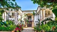 Hot Property   Bijan, Brad Kembel