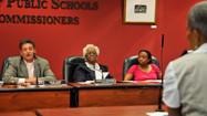 City school officials assure special education advocates at meeting