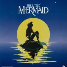 "?The Little Mermaid? will become a ""Part of Your World""!."