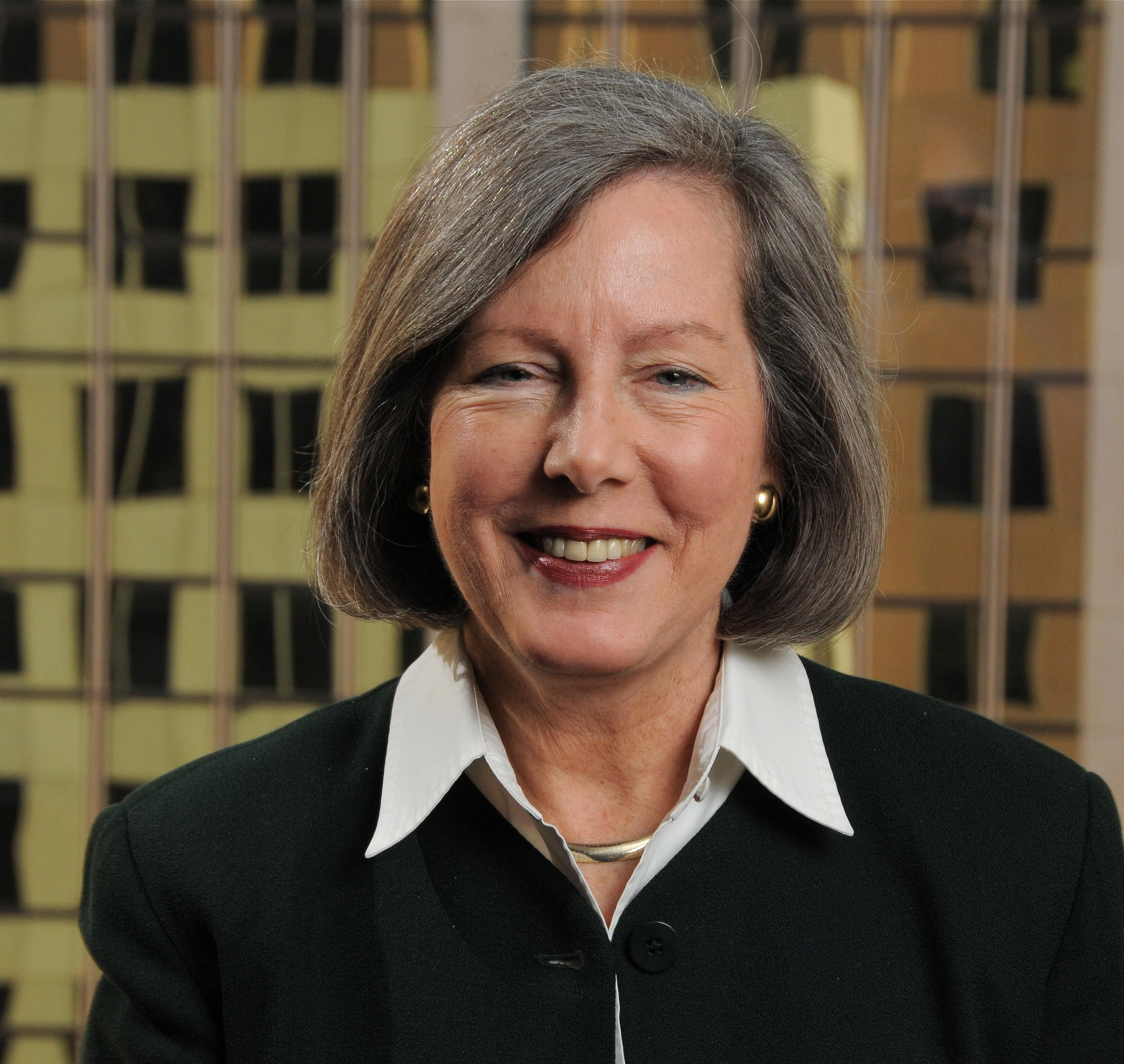 Attorney Diane W. Whitney to receive the Connecticut Bar Association's Charles J. Parker Legal Services Award.