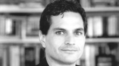 Michael J. Ybarra