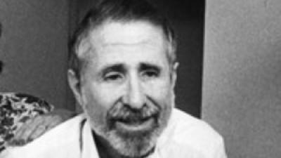 Michael S. Rosenfeld