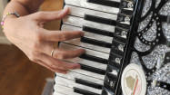 Accordion: Not just for polkas anymore, say fans