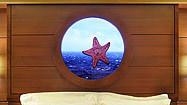 Pictures: Interactive features aboard the Disney Dream