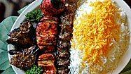 The Find: House of Kabob in Orange County
