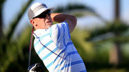 Windy Doral takes its toll on golfers at Cadillac Championship