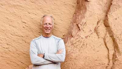 Philip L. Fradkin