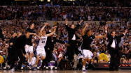Pictures: NCAA Men's National Championship