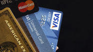 Consumers could be charged more for using credit cards