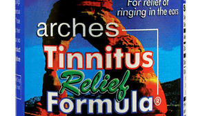 Do claims for tinnitus supplements ring true?