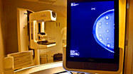 Technology expands breast cancer screening options
