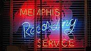 Pictures: Travel to Memphis, Tennessee